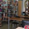 Тобольская районная библиотека