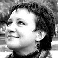 ТатьянаКоваленко