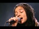 Nneka LIVE Babylon My Fairy Tales Tour 2015 @Jam'in'Berlin