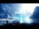 Epicuros Terra Nova 2 Downtempo Electronica PsyChill
