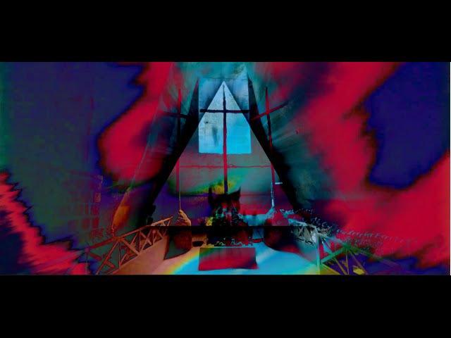 ± ƩNĐ ϴF DΔYS Witch House Mix ±