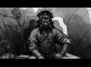 Warhammer 40000. Имперская Гвардия Часть 3.
