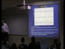 Tustime - Dahiliye -Bora Hoca- 7 - kardiyoloji