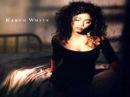 Karyn White Babyface ~ Love Saw It 1988