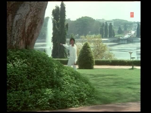 Pahle Padai Phir Pyar Hoga Full Song Aakhree Raasta Amitabh Bachchan Jaya Prada