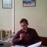 ОлегОсокин