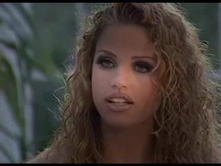 Jordan (Katie Price) Celebrity Special (2004) [Full Episode]