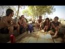 Boom Festival 2012 Film - The Alchemy Of Spirit (Part I of II)