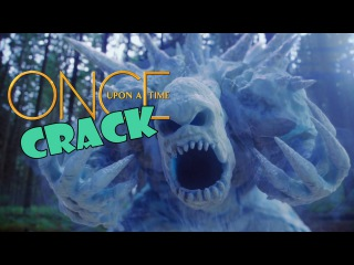 A TALE OF TWO SISTERS- crack!vid | Once upon a time