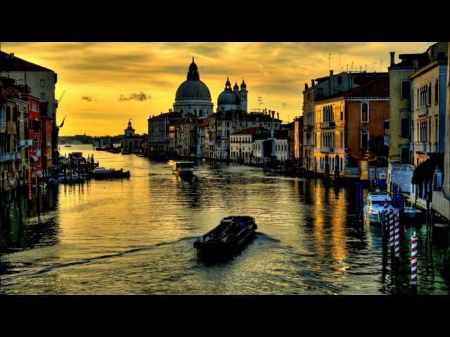 Toto CUTUGNO Cest Venise
