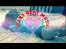 Lee Walker Vs DJ Deeon Featuring Katy B 'Freak Like Me (Radio Edit)'