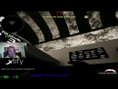 CS_GO - Aim training with Friberg