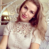 Наталья Христолюбова