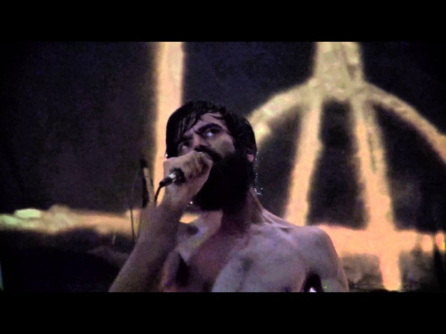 @ TITUS ANDRONICUS I LOST MY MIND FATAL FLAW OFFICIAL LIVE VIDEO