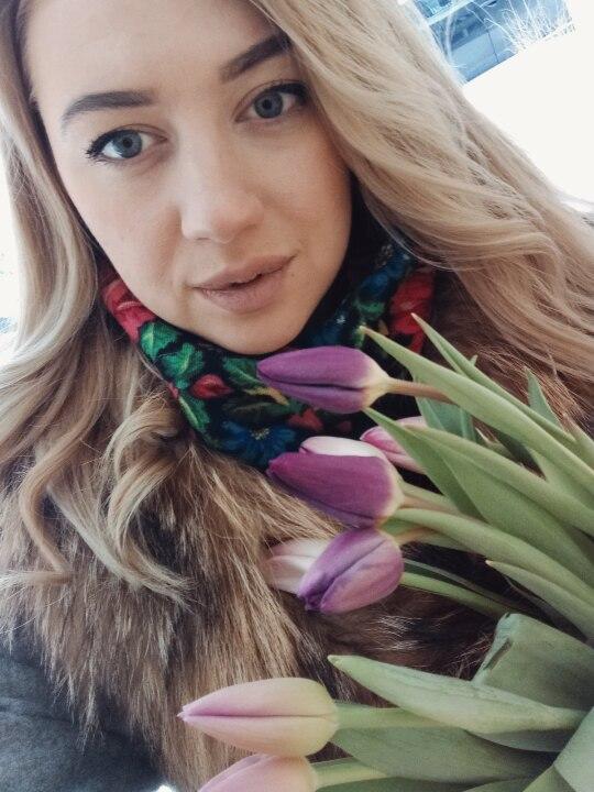 интересное видео фото анна залесская памятник омске проверенных