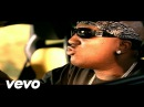 Young Jeezy - And Then What ft. Mannie Fresh Клипзона
