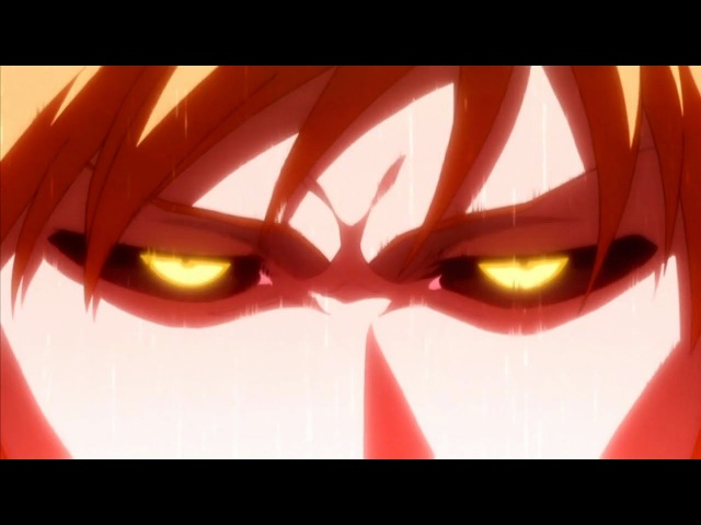 Bleach AMV - See What Ive Become