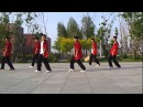 Melbourne Shuffle · 鬼步舞 · 曳舞天下團隊大賽 長春OHPPA曳步舞團