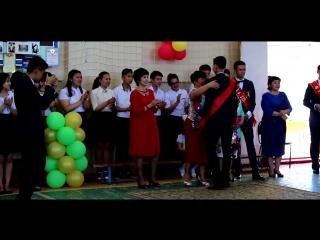 vlc-record-2017-05-11-22h14m31s-Сонгы конырау