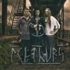 IceThurS (urban folk metal)