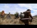 Хоббит Пустошь Смауга/The Hobbit: The Desolation of Smaug (2013) О съёмках №1