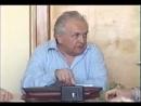 Александр Зиновьев — Глобализация как война нового типа