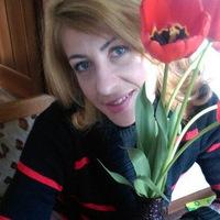 Галина Бэтова