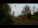 M62 1685 Orlen KolTrans ze skladem beczek Walcz 13 04 16