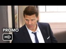 Bones 11x15 Promo The Fight in the Fixer HD