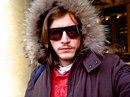 Личный фотоальбом Артура Комарова