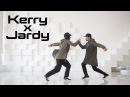 Kerry X Jardy House Dance