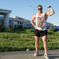 Дмитрий Синицкий, 0 подписчиков
