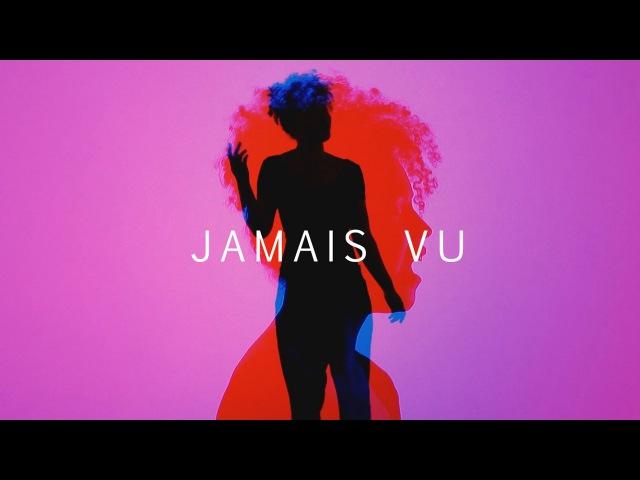 Matthew Halsall The Gondwana Orchestra - Jamais Vu (feat Bryony Jarman-Pinto) [Official Video]
