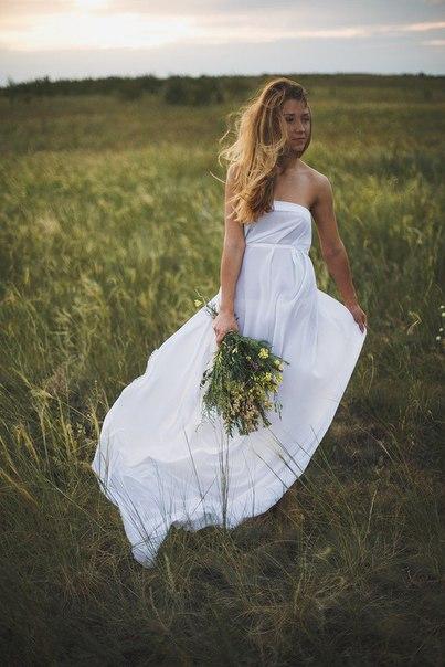 Екатерина Маслеева, 30 лет, Саратов, Россия