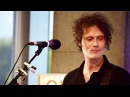 The Fratellis - Baby Don't You Lie To Me @ The Quay Sessions, 2015