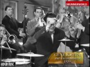 Gene Krupa His Orchestra The Brush Drum Solo - 1939