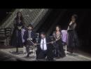 Bizet: Quintette 'Nous avons en tête une affaire!' (Kate Aldrich, Les Chorégies dOrange, Mikko Franck, 11.07.2015)