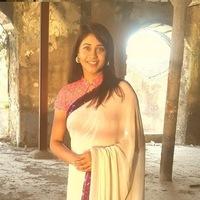 Сурбхи-Джоти И-Амрапали-Гупта