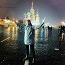 Фотоальбом Евгения Мялицына