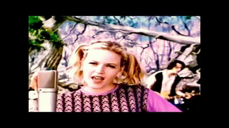 Letters To Cleo - Here And Now.mpg