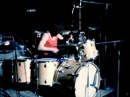 Led Zeppelin Moby Dick Drum Solo Madison Square Garden 1973