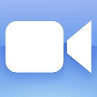программа изменения id веб камеры