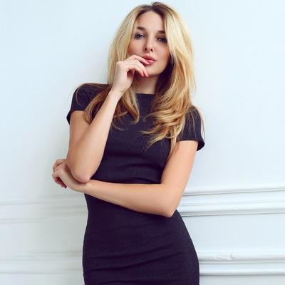 Julia Diachenko