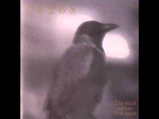 Veles - The Black Ravens Flew Again (Full Album)