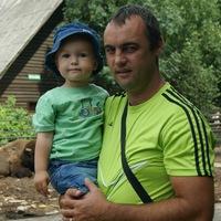 Руслан Паринов