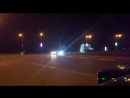 Illegal drift BMW club Ingushetia Ama