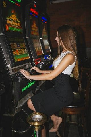 Плаза казино новополоцк онлайн казино можно выиграть