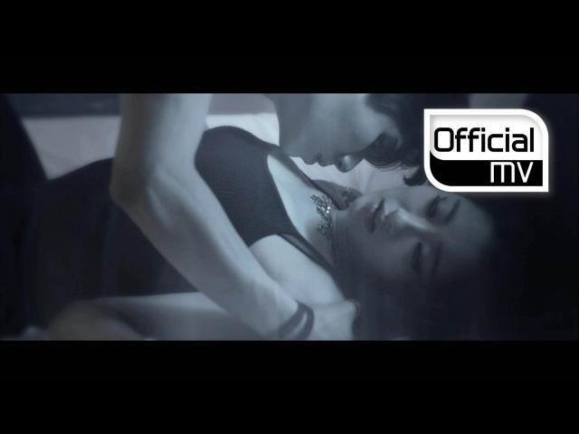 [MV] Nasty Nasty(네스티네스티) (KEVIN(케빈), KYEONG REE(경리), SO JIN(소진)) _ KNOCK(노크)