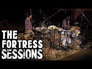 Performance Spotlight: Robert 'Sput' Searight & Nate Werth