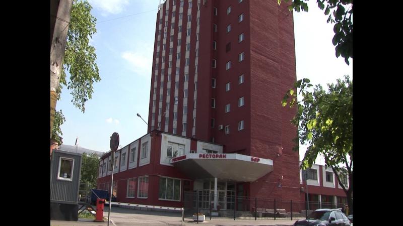 гостиница алиот санкт петербург фото фильме, очень понравился
